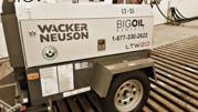 oilfield rentals fairview