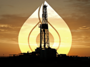 oilfield rentals rycroft