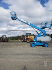Used underground mining equipment for sale in Sudbury