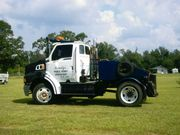 USED 1997 FORD LA9000 Trucks For Sale